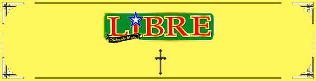 MURIO EN NEW JERSEY NUESTRO CORRESPONSAL LIONEL RODRIGUEZ DE LA TORRE